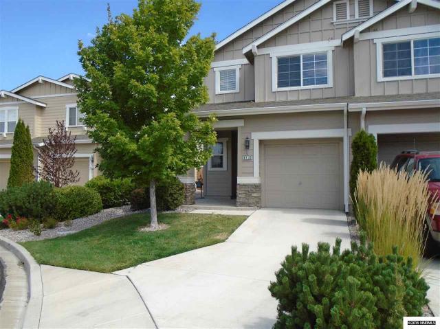 Loans near  Brown Eagle Ct, Reno NV