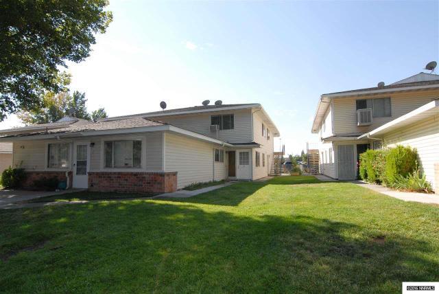 Loans near  Jamaica Ave , Reno NV