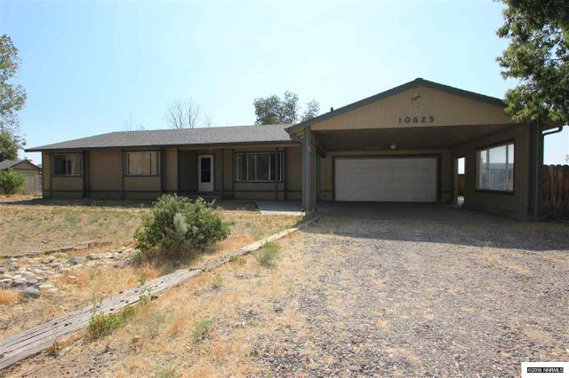 Loans near  Deodar Way, Reno NV