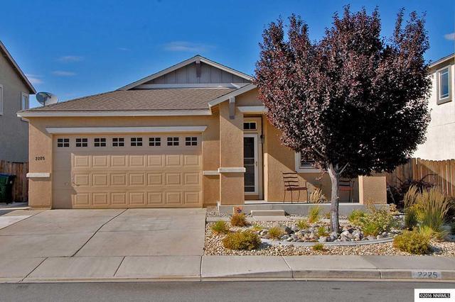 Loans near  Rio Lobo, Reno NV