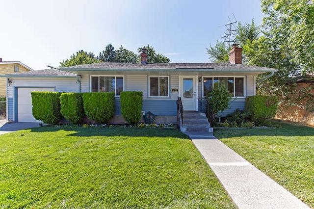 Loans near  Belgrave Ave, Reno NV