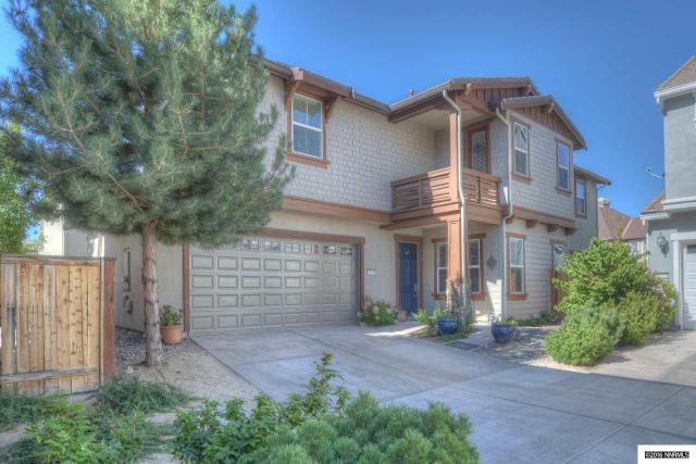 Loans near  Heavenly Vw, Reno NV