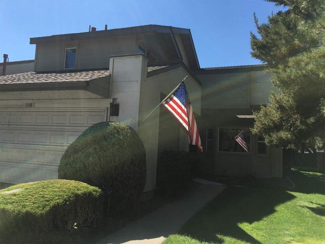 Loans near  Henry Ct, Reno NV