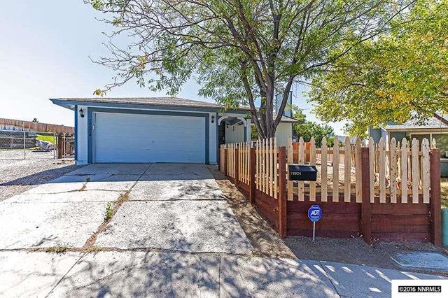 Loans near  Hornblende St, Reno NV
