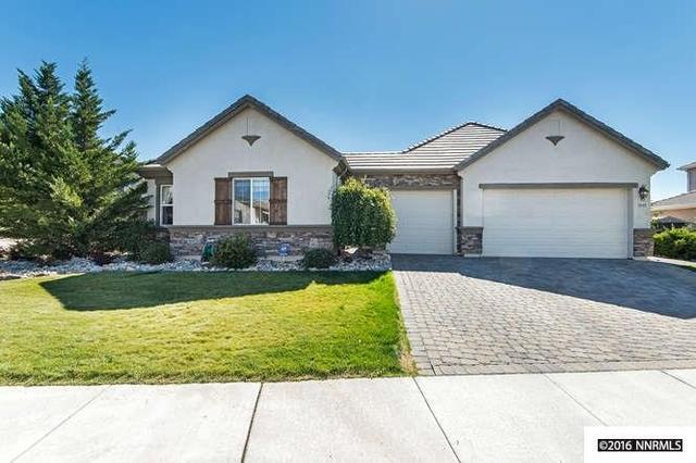 Loans near  Rock Ridge Ct, Reno NV