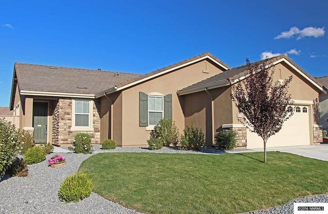 Loans near  Huntsdale, Reno NV