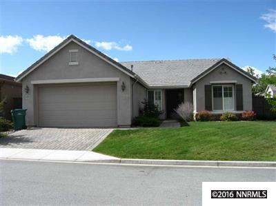Loans near  Welsh Mountain Ct, Reno NV