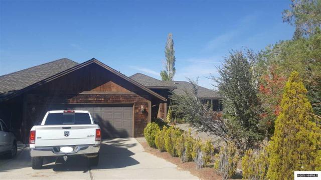 3525 Brighton Way, Reno, NV 89509