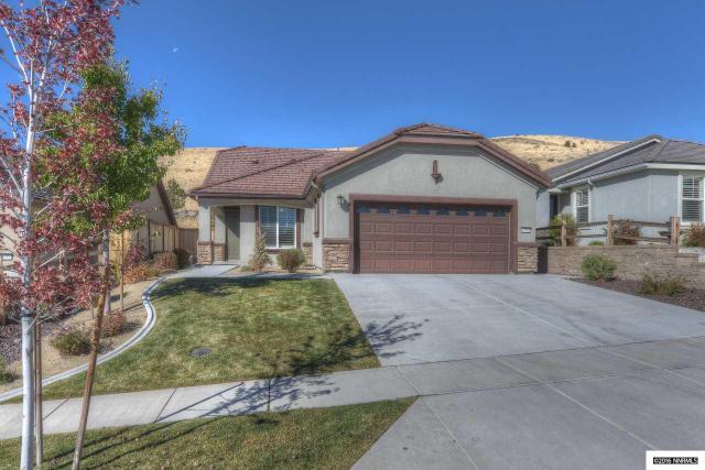 Loans near  Del Webb Pkwy W, Reno NV