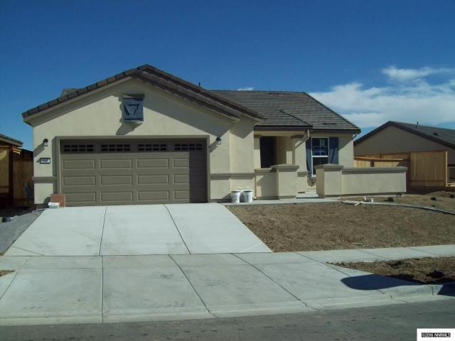 Loans near  Larrimore Trl  ALPINE MEADOW, Reno NV
