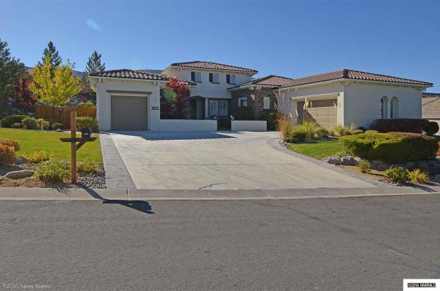 Loans near  Marble Ridge Ct, Reno NV