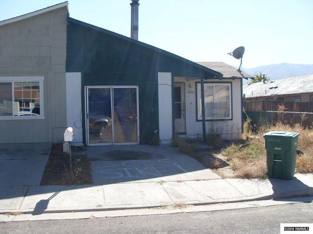 Loans near  Rolling Sage, Reno NV