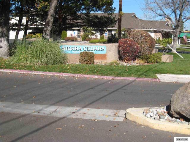 Loans near  Kietzke Ln g, Reno NV