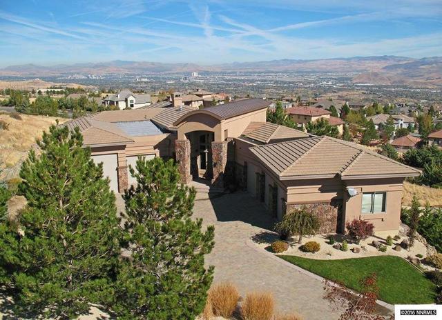 Loans near  Indian Ridge Dr, Reno NV