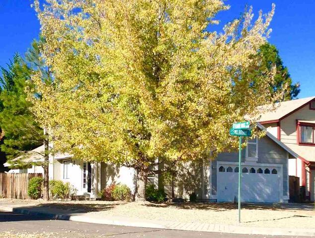 Loans near  Melbourne, Reno NV