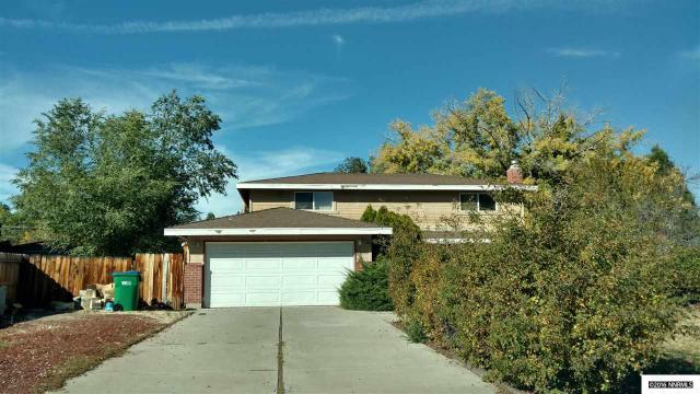 Loans near  Benjamin Franklin Dr, Reno NV