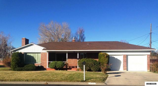 Loans near  Westwood Dr, Reno NV