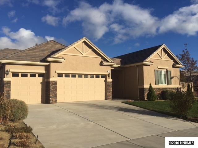 Loans near  Diamond Ridge Dr, Reno NV