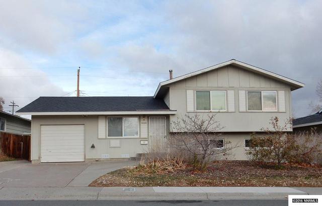 Loans near  Rauscher Dr, Reno NV