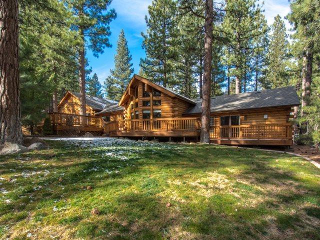Loans near  Mountain Bluebird Dr, Reno NV