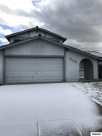 Loans near  Snowshoe Ln, Reno NV