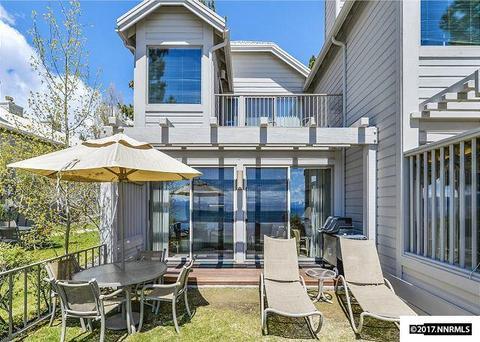 8000 N Lake Blvd #L-3, Kings Beach, CA 96143