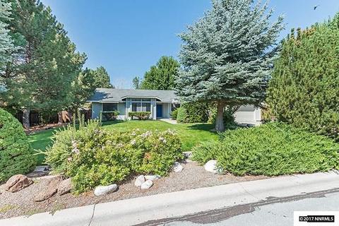 130 Lemming, Reno, NV 89523