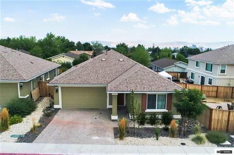 3345 Gulling Rd, Reno, NV 89503