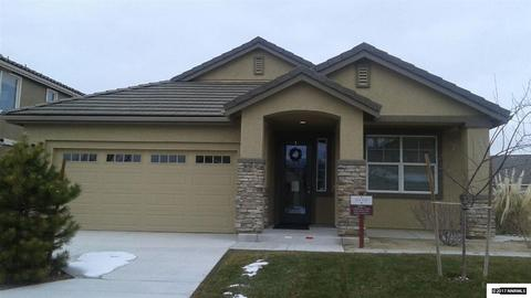 3850 Silent Pebble Way, Sparks, NV 89436