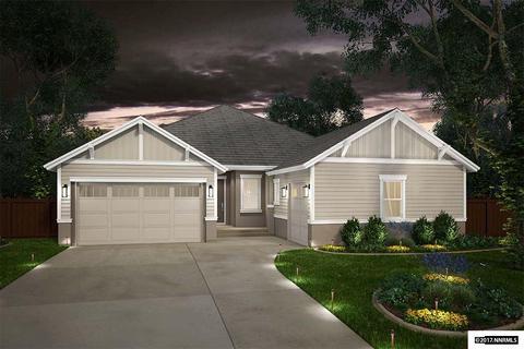 1630 Woodcrest Ct, Reno, NV 89523