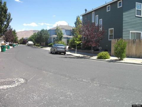 Mountain View Estates, Reno, NV Open Houses - 0 Listings