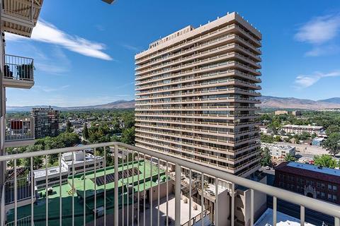 City Of Reno Jobs >> 200 W 2nd St 1207 Reno Nv 89501