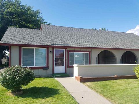 651 Sparks Homes for Sale - Sparks NV Real Estate - Movoto