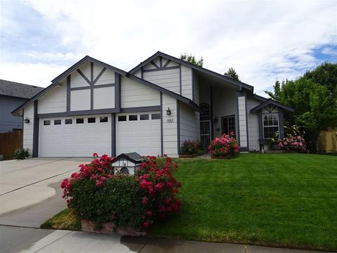 627 Sparks Homes for Sale - Sparks NV Real Estate - Movoto