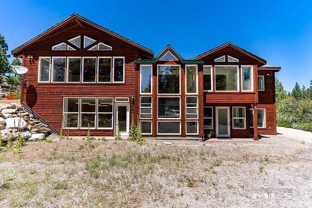 45 Sunridge Ct E, Reno, NV 89511 | 31 Photos | MLS #200009411 - Movoto