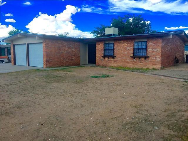 Loans near  Elkhart Dr, El Paso TX
