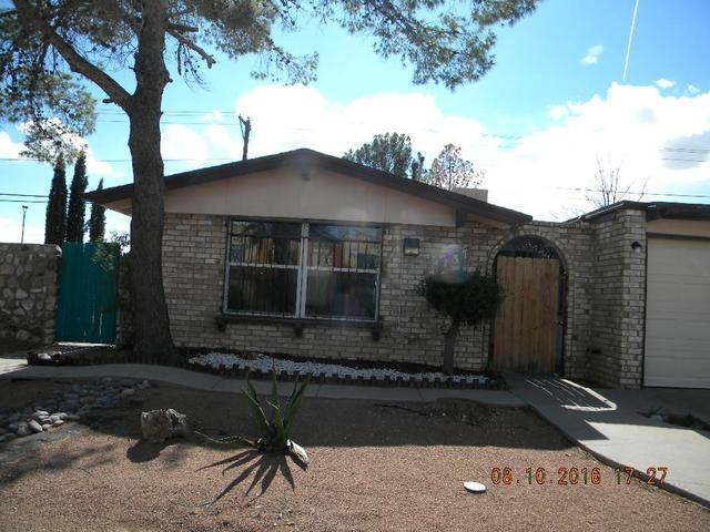 Loans near  Belvidere St, El Paso TX