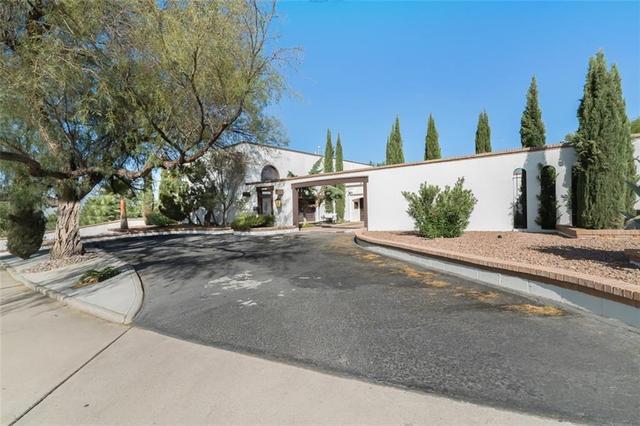 Loans near  Buckwood Ave, El Paso TX