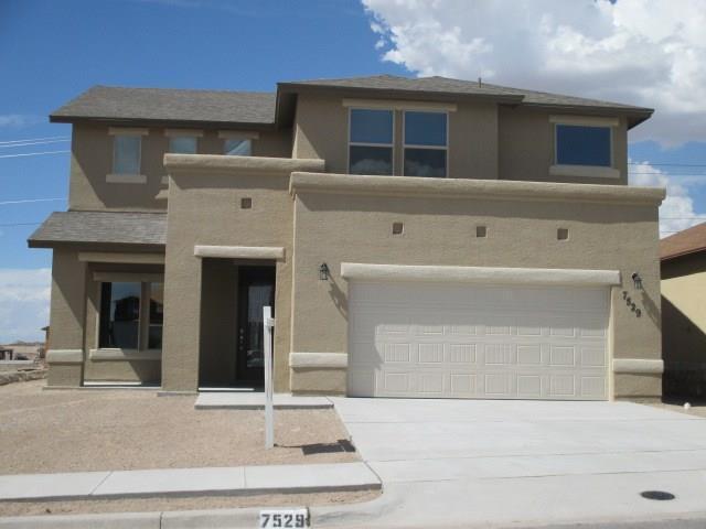 Loans near  Red Cedar Dr, El Paso TX