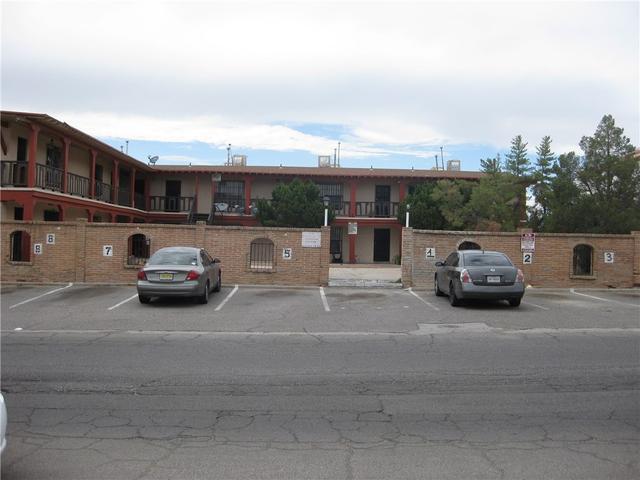 Loans near  Carousel Dr , El Paso TX