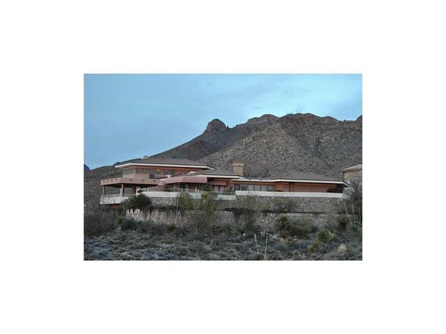 Loans near  Calle Corrales, El Paso TX