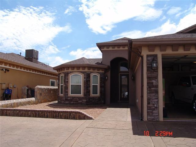 Loans near  Mike Vane Dr, El Paso TX
