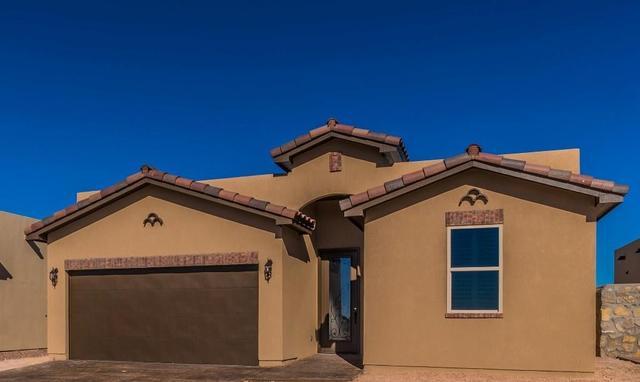 Loans near  Allerton St, El Paso TX
