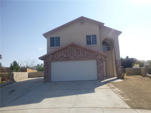 Loans near  Tierra Mia Way, El Paso TX
