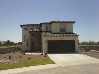 Loans near  Tin Star St, El Paso TX