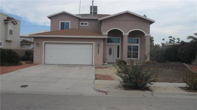 Loans near  Sun Haven Dr, El Paso TX