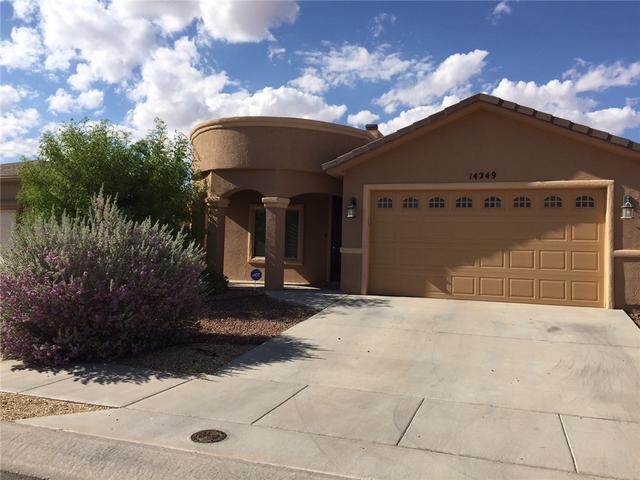 Loans near  Craggy Rock Ave, El Paso TX