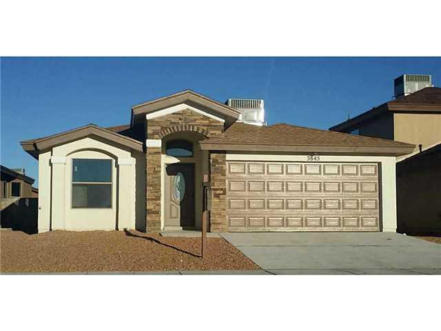 Loans near  Driftwood Ln, El Paso TX