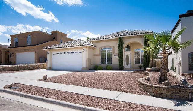 Loans near  Dakota Ridge Dr, El Paso TX