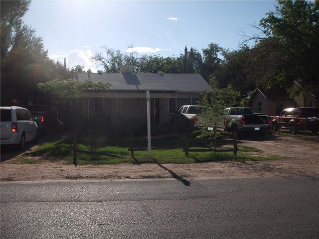 Loans near  Rosedale St, El Paso TX